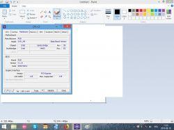 Wymiana procesora w Acer Aspire 5