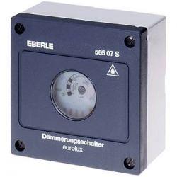 Wyłącznik zmierzchowy Dämmerungsschalter EBERLE.