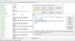 WD MyCloud 3TB - Nie uruchamia się - żółta dioda