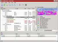 Czy Win98se zapisuje coś na dyskach? Odzysk danych.