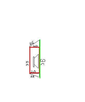 Intertechni MDS08 - projekt skrzyni - zabudowa