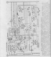 Scania schemat elektryki[szukam]