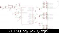 [ATMega8][C] Diody RGB na PWM