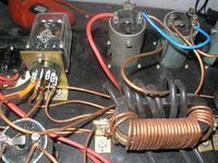 Problem z podłączeniem przekaźnika R15 3P 230V