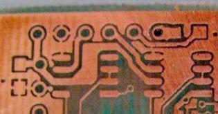 Obwody drukowane - PCB - wykonam