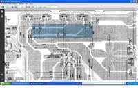 Zwarcie w wzmacniaczu Sony xm-754hf