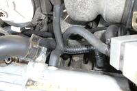 Verona (DT GAZ) - instrukcja regulacji - Lanos