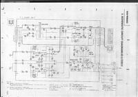Adapter Pioneera CD-RB20 Schemat
