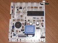 [Sprzedam] Moduł od zmywarki Elektrolux BITRON 56076