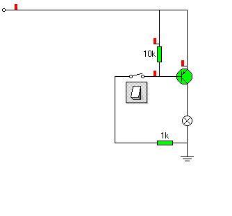 Odwrócenie polaryzacji sygnału sterowania wtryskiwacza.