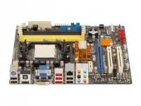 Podłączenie Daewoo HC-4130 do komputera