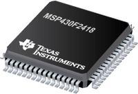 [Sprzedam] SHT75, MPXA4115A, MSP430, AMB2300 Bluetooth