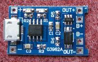 Ładowarka do wkrętarki z kontrolą stanu ogniw zabudowana w baterii.