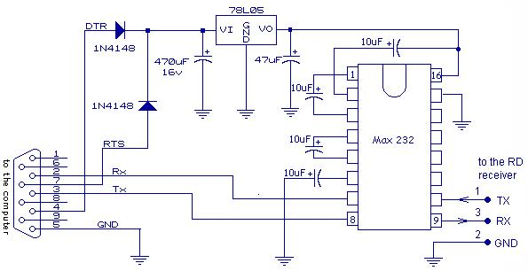 in addition Joy additionally Spl Tb Typical Application moreover Ds P Pcb Install Ex le X Splitter additionally o. on rs232 splitter schematic