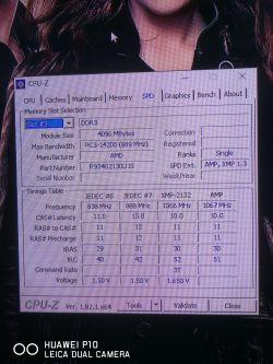 BSODy (Windows 10 Pro 64bit)