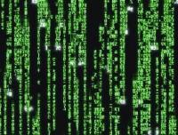 Francuski haker aresztowany po popisie w TV