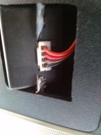 Honda Civic 95r. Pilot nie otwiera/zamyka zamka