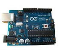 Arduino - pytań kilka od początkującego