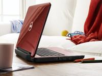 DELL Inspiron N5050 - nowy bud�etowy 15-calowy notebook z Core i5