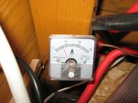 2xpanel solarny 185w vs 2xbateria 85Ah - czy jest potrzebny alternator