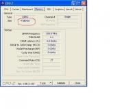 Instalacja windowsa 7 64 bit i odczytanie całości RAM