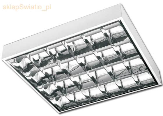 Pod�wietlenie sto�u ta�mami LED