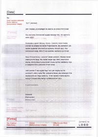 Samsung clx-3175FW - brudna kartka i odbicia
