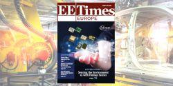 Magazyn EE Times Europe - luty 2020