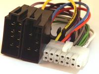 JVC kd-x210 - Resetują się wszystkie ustawienia, po wyłączeniu i włączen zapłonu
