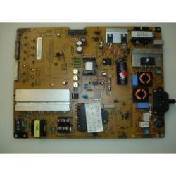 [Sprzedam] Sprawne części z telewizorów LCD LED Samsung, Panasonic, LG, Sharp