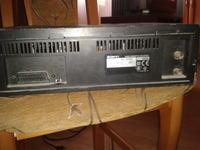 Compro VideoMate X500 - Nie przechwytuje obrazu z magnetowidu