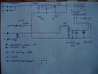 Jak zrobić 1.5V / 1.2V z 12V akumulatora samochodowego.