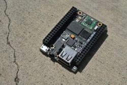 Pięć najlepszych alternatyw dla Raspberry Pi Zero
