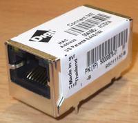[Sprzedam]Moduł komunikacyjny DIGI Connect ME [RS232<->TCP/IP]
