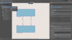 Jaki monitor dla projektanta ?