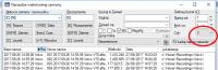 Emulator zmieniarki dla aut grupy VAG