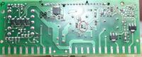 Bosch srs4276eu - uszkodzony modu� siemens 5wk57726