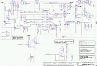 Lenovo 3000 n100 uszkodzony układ ładowania?