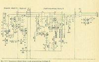 Generator prądu dzwonienia - Budowa generatora prądu dzwonienia