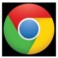 Google wypu�ci�o najnowsze wydanie przegl�darki Chrom z numerem 32