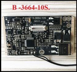 Hulajnoga BMS B-3664-10S dla M365 bateria. Brakuje opisu złącza.