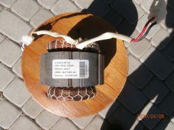 Kosiarka elektryczna Makita ELM3710 naprawa silnika