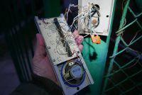 wszystko działa oprócz dzwonka - jak to zdiagnozować i naprawić?