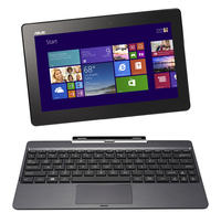 "Transformer Book T100 -10"" tablet, 4x1,86 GHz, Windows 8.1, Office za 1100"