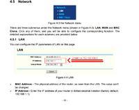 Tp- Link Tl-WR543G - Router konfiguracja