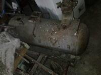 Budowa kompresora/spr�arki