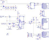 AVR ATmega - precyzyjny pomiar temperatury - proszę o recenzję