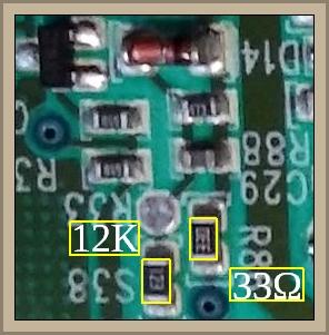 Elektrolux - Pralka Elektrolux EWT 10115w