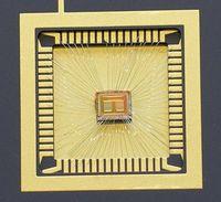 Nowy typ nieulotnej pami�ci, trwalszy i 100x szybszy od NAND Flash