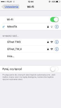 WiFi na podwórko Groove 2SHPN? - AP co będzie siał na całe podwórko i do domu.